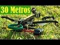 Balestra/Crossbow 120 libras - disparo a...mp3