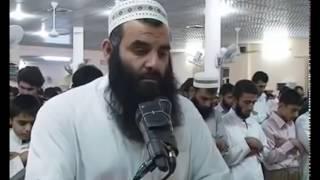 Best Quran Recitation 2017 | Really Beautiful | Surah Az-Zumar By Sheikh Ramadan Shkur
