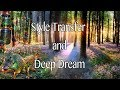 Style Transfer and Deep Dream: Making Ar...mp3