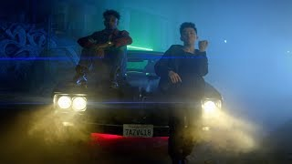 Rich Chigga - Crisis ft. 21 Savage (Official Video)