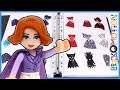 My LEGO Stickers & Capes Collection Sort...mp3