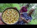 Pizza Recipe ❤ Chicken Pizza prepared ...mp3