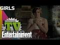 Girls: Season 3 Finale   TV Recap   Ente...mp3