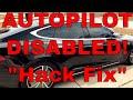 Tesla Drivers Assistance Features Unavai...mp3