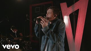 Lauv - The Other (Live on the Honda Stage at iHeartRadio Austin)