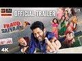 Fraud Saiyaan Official Trailer | Arshad ...mp3