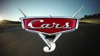 Cars 3 Update