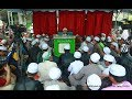 #LIVE Kuliah Dhuha Medan Ilmu- 8 Februar...mp3