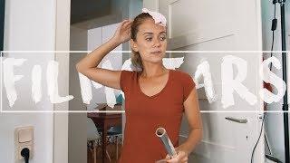 3 FILMSTARS AM SET #vlog Nr. 312 | MANDA