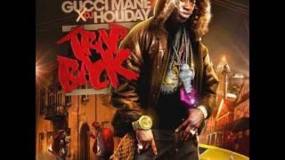 Gucci mane - Plain Jane