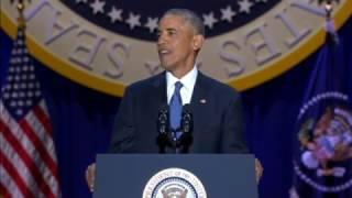 USA-Obama/farewell-closing remarks