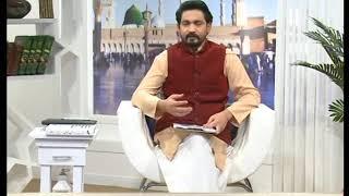 Hazrat Muhammad pbuh Ki Pasandedah Khane   Tib E Nabvi   Episode 1309   HTV
