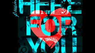 Chris Tomlin ft. Lecrae - Our God