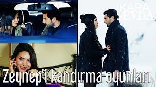 Kara Sevda - Zeynep
