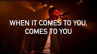 Conor Maynard, Olly Murs - 2U (Justin Bieber & David Guetta mashup cover, with lyrics)