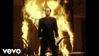 Billy Joel - We Didn
