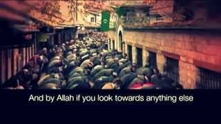 Motivational Islamic Video