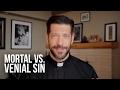 Mortal vs. Venial Sinmp3