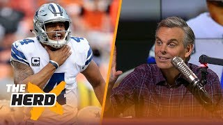 Cowboys, Patriots and Ohio State - relax, they