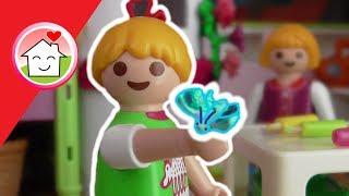 Playmobil Film deutsch - Geklaut - Kinderfilme von Family Stories