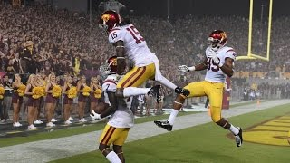 The Best of College Football | Bowl Games (HD)