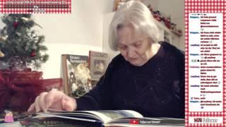 Omas weihnachtliche Märchenstunde #24