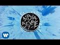 Ed Sheeran - Bibia Be Ye Ye [Official Au...mp3