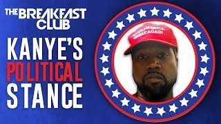 Do You Care About Kanye West