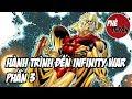 Hành trình đến Infinity War #3: Ada...mp3