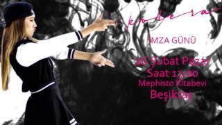 Kolera Kolokolik Albümü,  İmza Günü - 26 Şubat 2017 Saat 13:00 Beşiktaş Mephisto Kitabevi