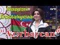 """Nazpəri Dostəliyeva - """"Azərbaycan"""" ma...mp3"""