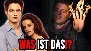 3 unrealistische Film-Momente die echt schlecht aussehen!