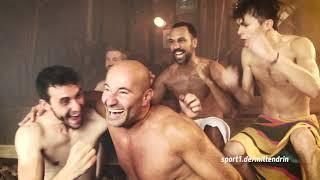 Bayerwald-Fußballer vom TSV Mauth auf Sport 1