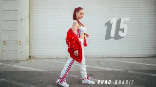 """BHAD BHABIE  -  """"Bout That"""" (Official Audio) 