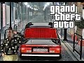 VAZ 2107 AVTOSH VS YPX - GTA 4 ! [SM 766...mp3