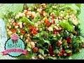 Buğday Salatası Tarifi / Ayşenur Alta...mp3