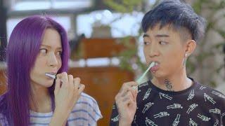 謝和弦 R-chord – 謝謝妳愛我 Thanks for your love (華納 Official 高畫質 HD 官方完整版 MV)