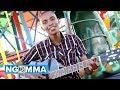 Samidoh -  Ndiri Mutwe (Official Video)mp3