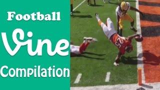 Football Vines Compilation || Mota TV