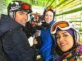 Real Iran: Skiing in Dizin Tehran + info...mp3