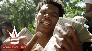 """Lil Baby """"My Dawg"""" (WSHH Exclusive - Official Music Video)"""