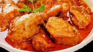 Degi Delhi Qourma by king chef shahid jutt
