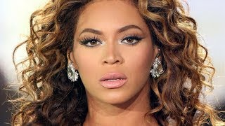 Celebs Beyonce Has Shaded