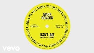 Mark Ronson - I Can