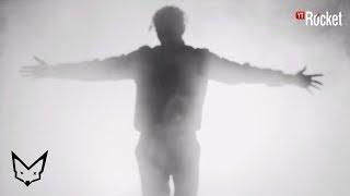 Rauw Alejandro x Saox x Lyanno x Sousa x Alvaro Diaz - Olvidemos (Video Oficial)   Los Próximos