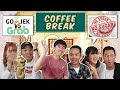 Coffee Break EP10: STANDARD CHARTERED MA...mp3