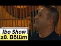 Ceylan - Şafak Sezer - İbo Show - 28. ...mp3