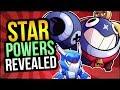 NEW BRAWLER TICK and Star Powers Reveale...mp3