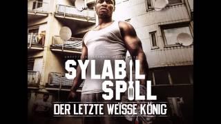 SYLABIL SPILL - DER LETZTE WEISSE KÖNIG SNIPPET ( MIXED BY DJ ACCESS )