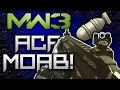 90 Sec MOAB - MW3mp3